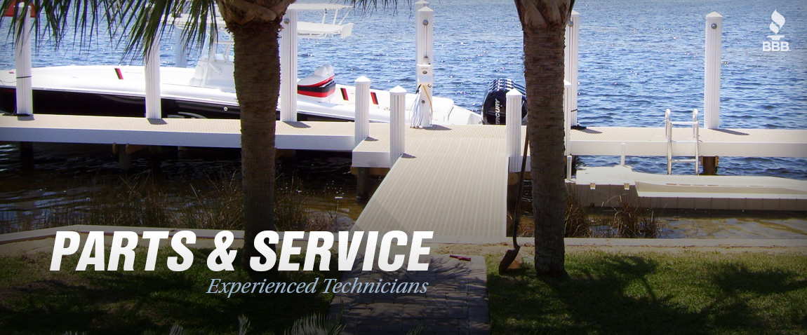 slide-boat-lift-service-parts
